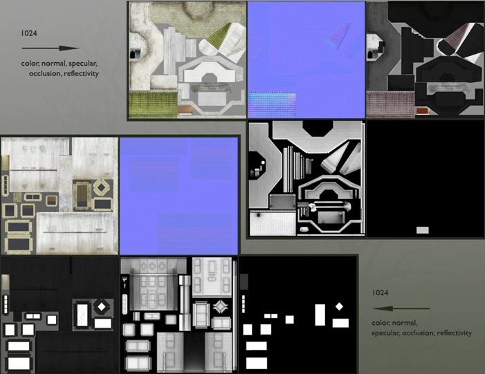 house_maps