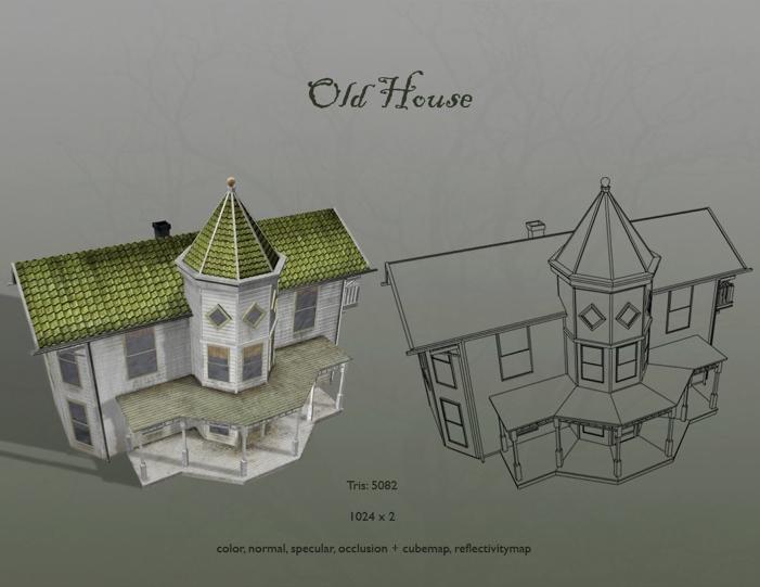 house_w